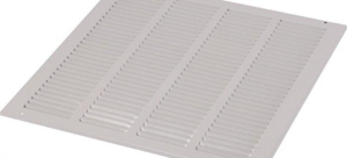Филтърни и фасадни решетки